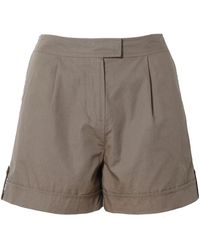 Related - Kitty Shorts - Lyst