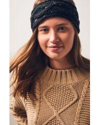 Burton - Chloe Headband - Lyst
