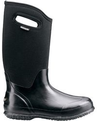Bogs - Classic High Handles Boots - Lyst