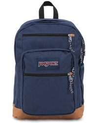 Jansport - Cool Student - Lyst