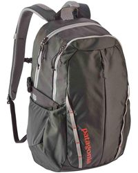 Patagonia - Refugio Backpack - Lyst