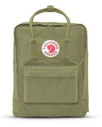 738169823 Fjallraven - Kanken Classic Backpack - Lyst
