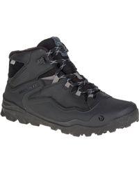 Merrell - Overlook 6 Ice+ Waterproof Shoe - Lyst