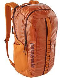 Patagonia - Black Hole Backpack – 30 Liters - Lyst