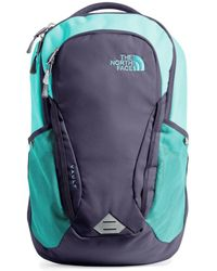The North Face - Vault Womens Backpack – 26.5 L - Lyst
