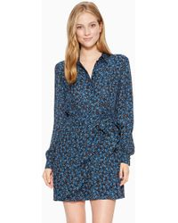 Parker - Ora Dress - Lyst