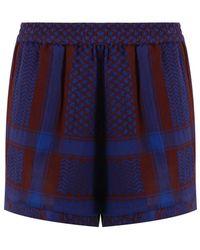 Cecilie Copenhagen - Shorts - Colour 11 - Lyst