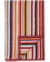 Paul Smith - Beach Towel - Lyst