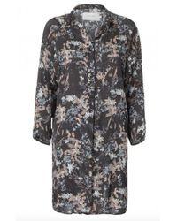 Munthe - Playa Dress - Lyst