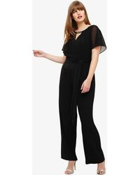 Phase Eight - Carys Jumpsuit - Lyst