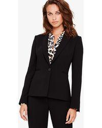 Phase Eight - Amelia City Suit Jacket - Lyst