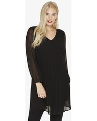 Phase Eight - Fontaine Tunic - Lyst