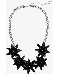 Phase Eight - Heidi Necklace - Lyst