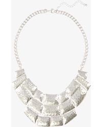 Phase Eight - Ciara Necklace - Lyst