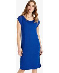 Phase Eight - Carlotta Dress - Lyst