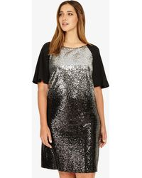 Phase Eight - Halle Dress - Lyst