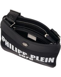 "Philipp Plein - Cross Body ""easy Going"" - Lyst"