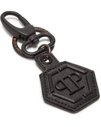 "Philipp Plein - Key Chains ""essencial"" - Lyst"