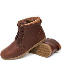 CLAE - Hamilton Shoes - Lyst