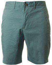 Original Penguin - P55 Chino Shorts - Lyst