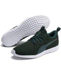 PUMA - Carson 2 New Core Men s Running Shoes - Lyst 074466542