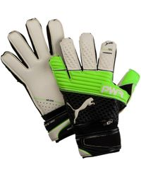 PUMA - Evopower Protect 1.3 Soccer Goalkeeper Gloves - Lyst