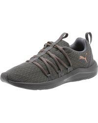 c9dd2d7e020f Lyst - Puma Prowl Alt Knit Mesh Training Sneakers From Finish Line ...