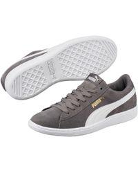 PUMA - Vikky Softfoam Women's Sneakers - Lyst