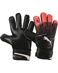 PUMA - Evopower Protect 3.3 Goalkeeper Gloves - Lyst