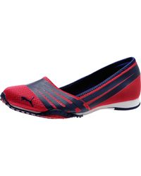 PUMA - Asha Alt 2 Women's Slip-on Shoes - Lyst