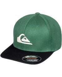 a0e794f6 BOSS Green Cap Catch 1 with Flexfit Band in Black for Men - Lyst