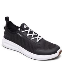 Quiksilver - Layover Travel Shoe Skate - Lyst