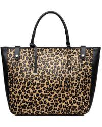 Radley - Witley Large Open Top Grab Bag - Lyst