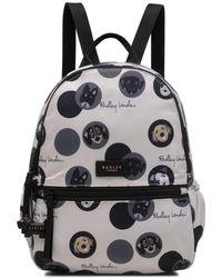Radley - Dogs Trust Medium Zip-top Backpack - Lyst