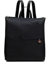 Radley - Pocket Essentials Medium Zip-top Backpack - Lyst
