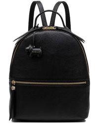 Radley - Fountain Road Medium Zip-top Backpack - Lyst