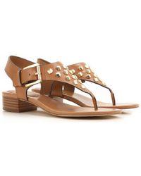 Michael Kors - Shoes For Women - Lyst