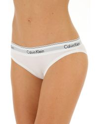 CALVIN KLEIN 205W39NYC - Clothing For Women - Lyst