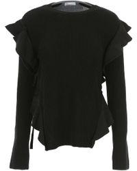 Valentino - Sweater For Women Jumper - Lyst