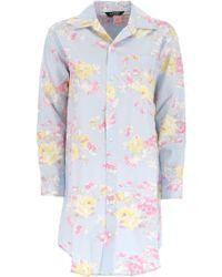 Ralph Lauren - Lingerie Underwear For Women On Sale - Lyst