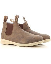Blundstone - Shoes For Men - Lyst