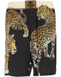 Dolce & Gabbana - Clothing For Men - Lyst