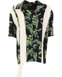 Stella McCartney - Clothing For Women - Lyst