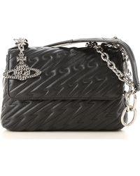 0e8e20458335 Vivienne Westwood - Shoulder Bag For Women - Lyst