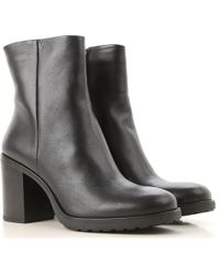 Janet & Janet - Womens Shoes On Sale - Lyst