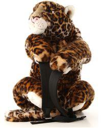 Dolce & Gabbana - Bags For Men - Lyst