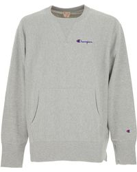 Champion Clothing For Men In Pink For Men Lyst