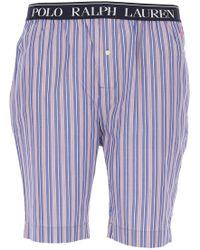 Ralph Lauren - Loungewear For Men On Sale In Outlet - Lyst