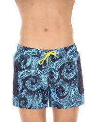 Bikkembergs - Swimwear For Men - Lyst