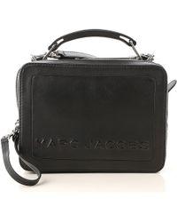 a9fa020eecc7 Lyst - Vivienne Westwood Sharlenemania Large Shoulder Bag in Black